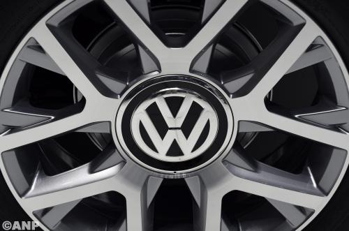 Vermogensbeheerder Nordea gaat VW aanklagen