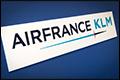 KLM-piloten aan bestuurstafel in Parijs