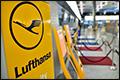 Piloten Lufthansa staken dinsdag