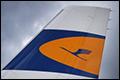 Mogelijk nog meer acties bij Lufthansa