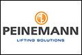 Peinemann Holding B.V. neemt Spijkstaal Elektro B.V. over na faillissement