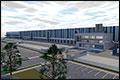 Bouw mega-distributiecentrum Primark van start op Bedrijventerrein Borchwerf II