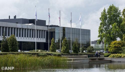 Verkoop Volkswagens Nederland opgeschort