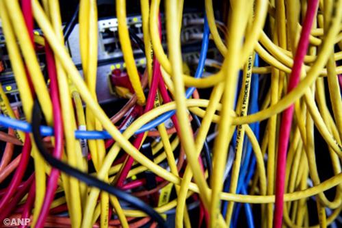 CPB: overheid moet sneller inspelen op ICT