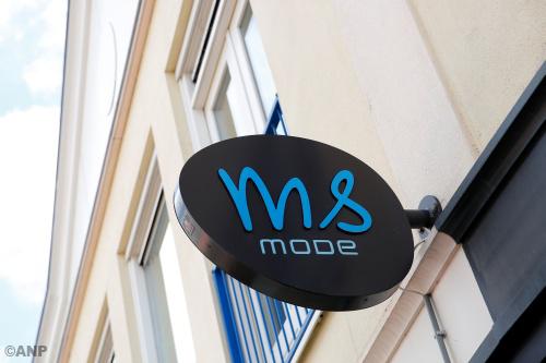 'Binnen drie weken uitsluitsel over MS Mode'