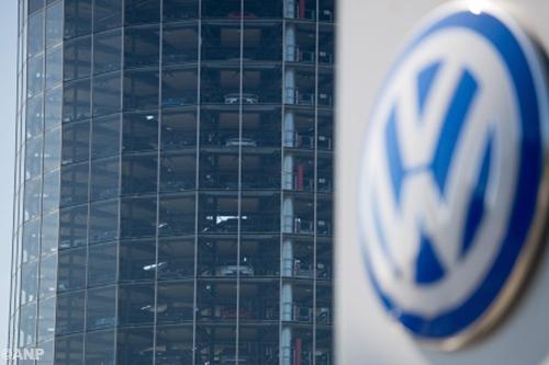 Leveranciersconflict VW treft zes fabrieken