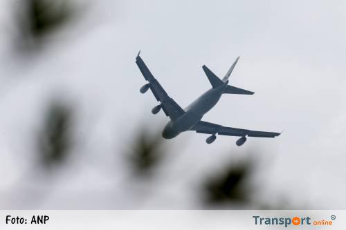Iran koopt tachtig nieuwe vliegtuigen bij Boeing