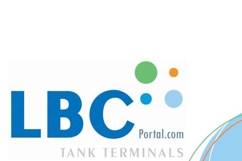 LBC Tank Terminals begint bouw extra roestvrijstalen opslagtanks