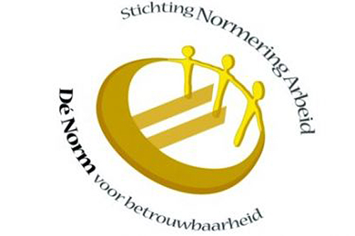 NBBU betreurt dat CNV en FNV samenwerking in keurmerk SNA stoppen