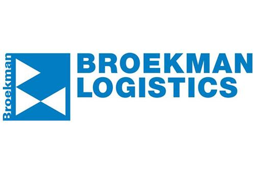 Broekman Logistics breidt warehousing capaciteit uit