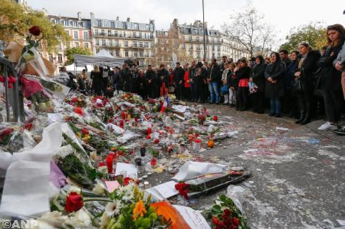 'Salah Abdeslam op zoek naar advocaat'