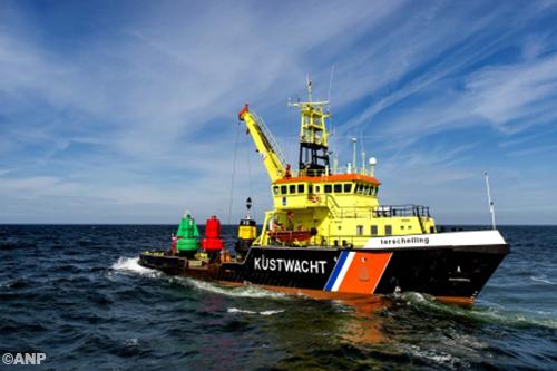 Schultz wil medische hulp op zee verbeteren