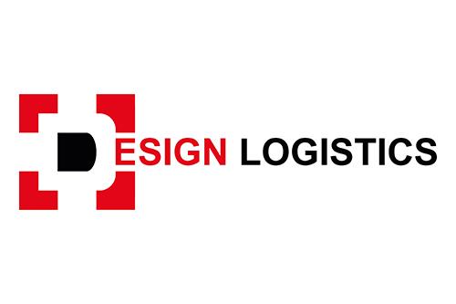Design Logistics neemt toch zeecontaineractiviteiten Geodis Road Nederland