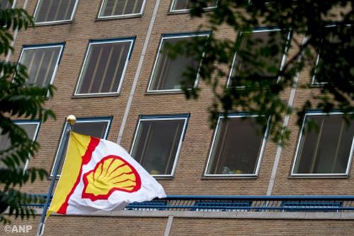 Shell snijdt verder in investeringen