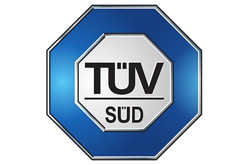 Railcert B.V. wordt TÜV SÜD Nederland B.V.