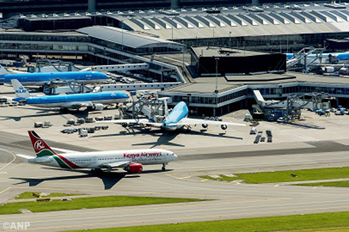 Oneerlijke concurrentie in luchtvaart gevaar voor werkgelegenheid
