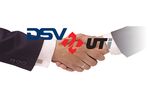 Werknemers UTi en DSV Air & Sea eisen acceptabel sociaal plan