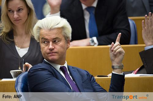 'Wordt PVV de grootste, dan moet ze regeren'