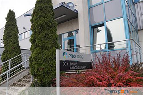 Ewals Cargo Care opent nieuw kantoor in Boedapest