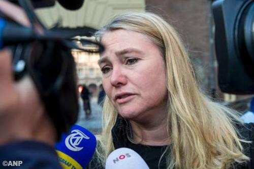 Barneveld woedend op verkeersminister Schultz