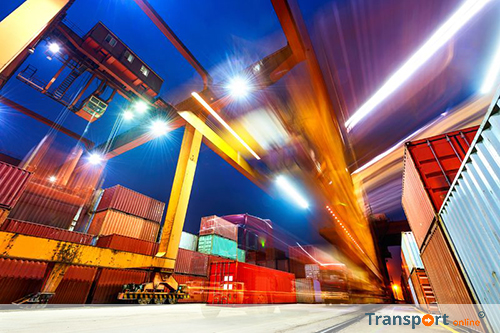 Transport- en logistieksector komen bij elkaar op eerste editie TransLogista Venray 2016
