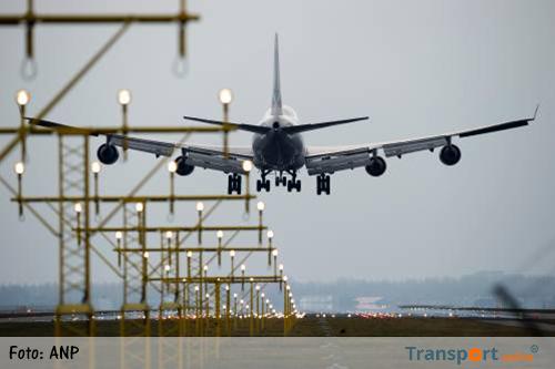 Europees toezicht op vliegrisico's dichterbij