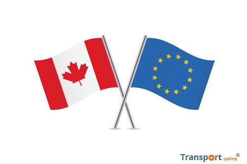 EVO: 'Belangrijk dat CETA doorgaat'