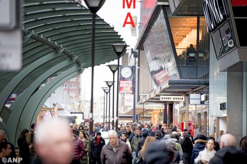 'Klant mist deskundigheid bij winkelpersoneel'