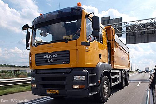 Heijmans bouwt Pieter Baan Centrum Almere