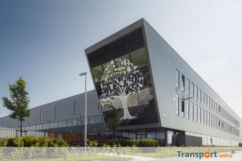 WDP verhuurt 50.000 m2 aan Fiege en ID Logistics