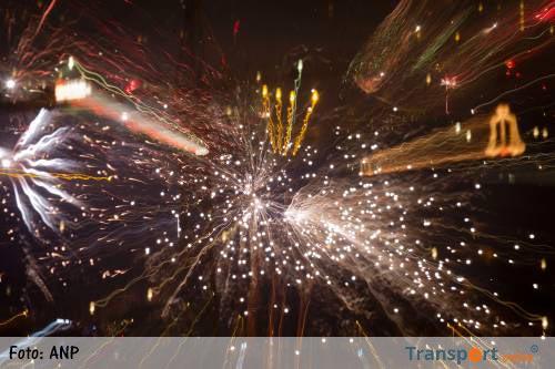 Haagse proef: vrijwillig vuurwerkvrije zone