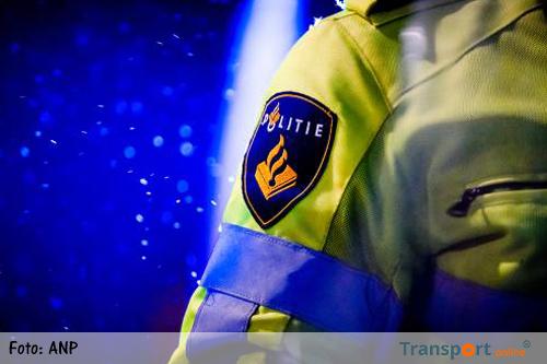 Drie aanhoudingen na grote vechtpartij Zaandam