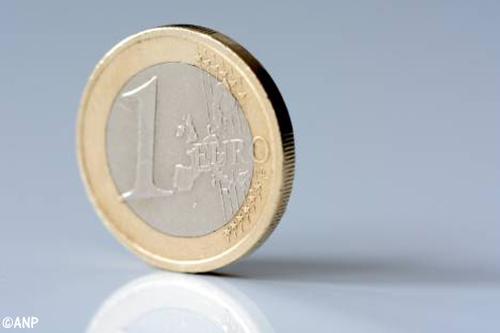 Inflatie eurozone stijgt naar 2 procent