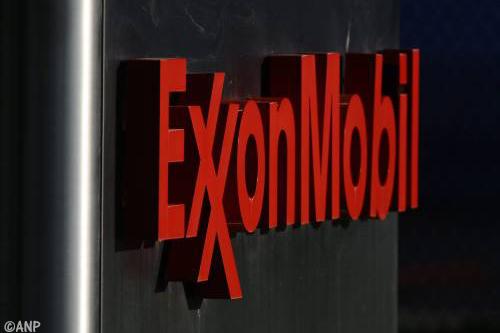 'ExxonMobil heeft interesse in BP'