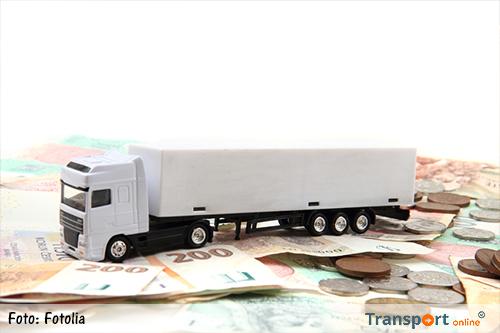 Europese Commissie onthult details truckkartel