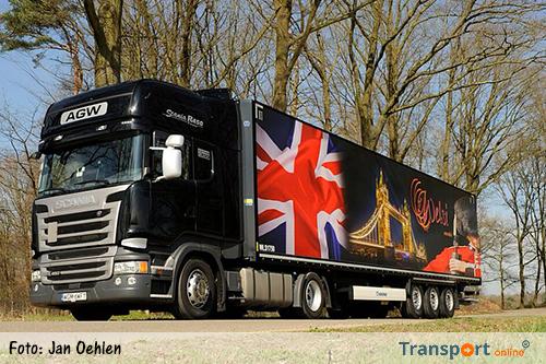 'Britse' huisstijl op nieuwe trailers Welsi
