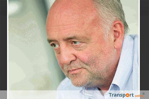 Roland Jost blijft voorlopig nog in hechtenis