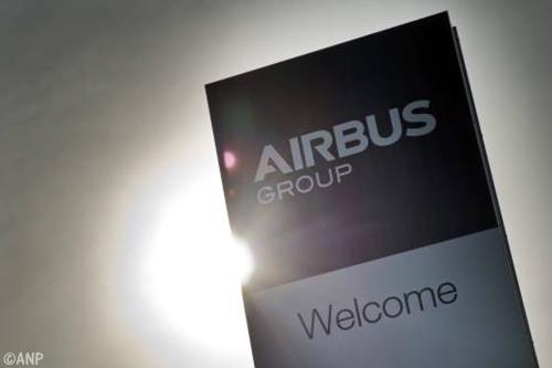 Airbus mag helikopter maken met staatssteun
