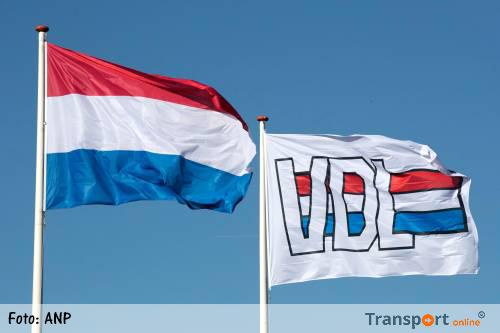 VDL neemt mastenproducent Kaal Masten over