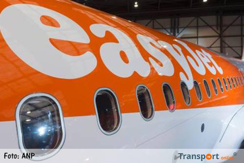 Ook easyJet mengt zich in strijd Air Berlin