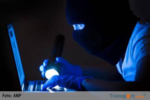 'Cyberaanvallen op westerse energiebedrijven'