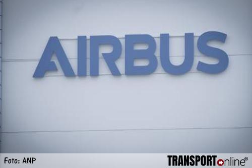 'Laatste order Airbus A380 in gevaar'