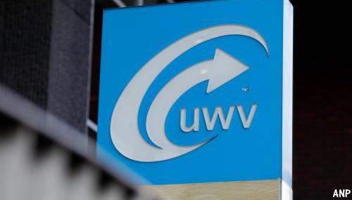 UWV dwangsom opgelegd om beveiliging portaal