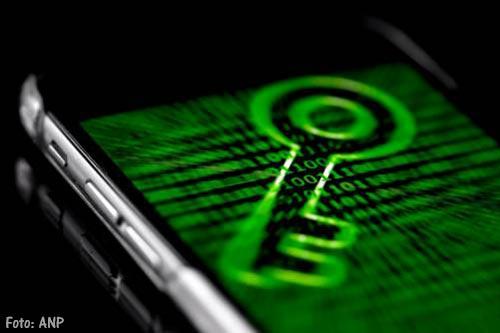 Landen beschuldigen Moskou van cyberaanvallen