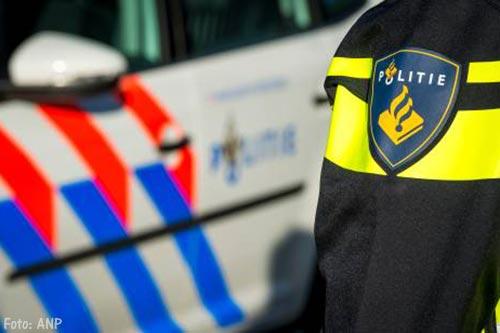 Verdachte aangehouden voor moord op Mieremet