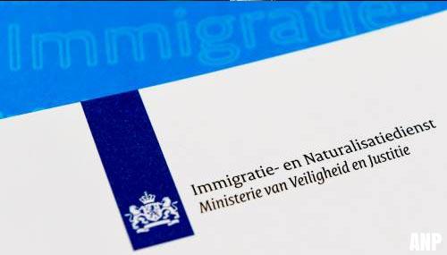 Al ruim 1 miljoen euro uitgekeerd aan asielzoekers vanwege te lange wachttijd