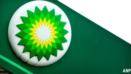 Ook BP krijgt klimaatresolutie aan zijn broek