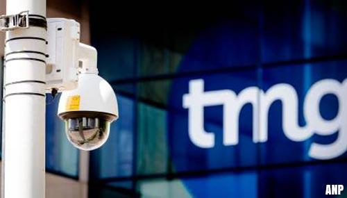 OM verwacht arrestaties voor aanslag Telegraaf