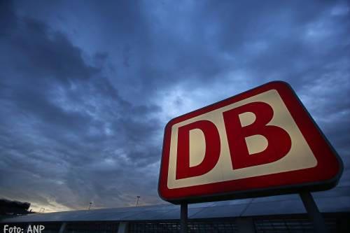 Air France-KLM schikt met Deutsche Bahn