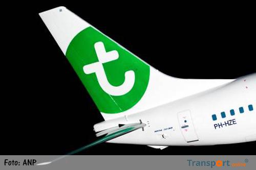 Piloten stellen Transavia ultimatum